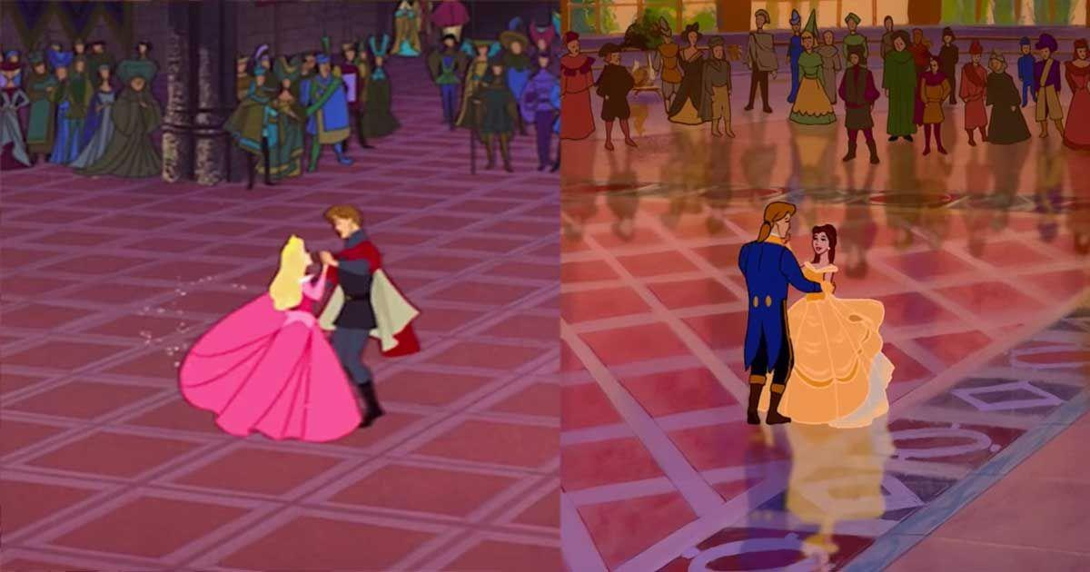 disney_recycles_animated_scenes_featured