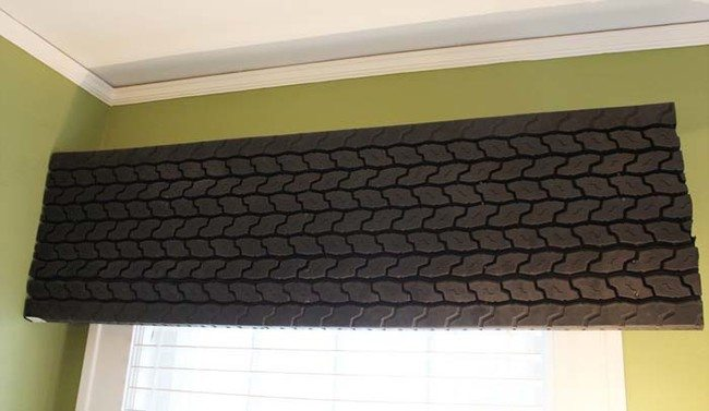 diy_creative_ways_to_use_old_tires_7