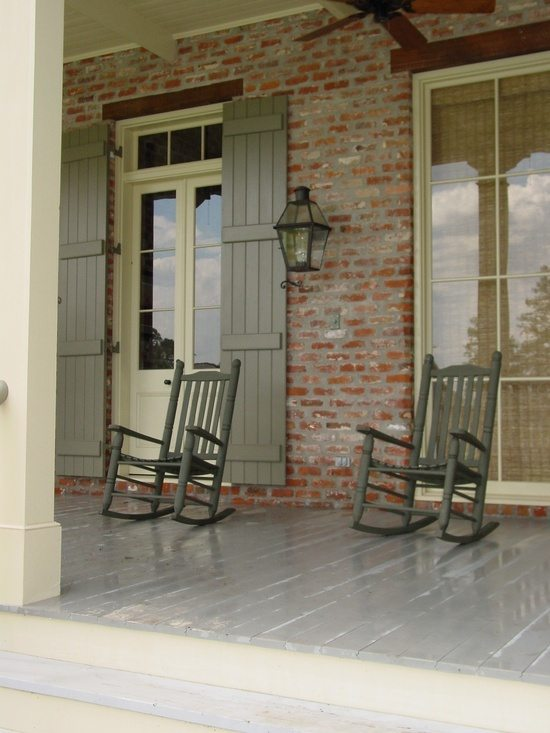 Stop Tossing Your Old Shutters Here Are 20 Brilliant Ways To Reuse Them Around The House