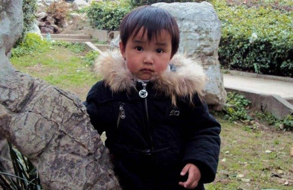 7_year_old_boy_saves_dying_mother_by_donating_kidney_1