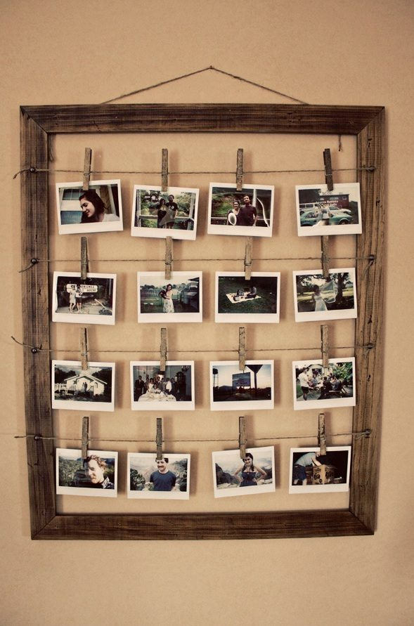 old_picture_frame_ideas_20