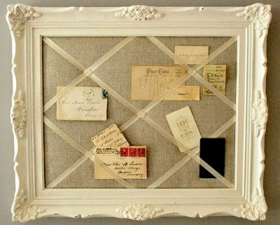 old_picture_frame_ideas_22