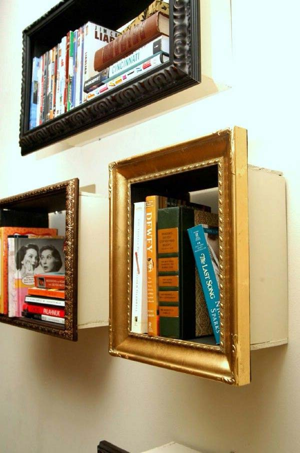 old_picture_frame_ideas_24