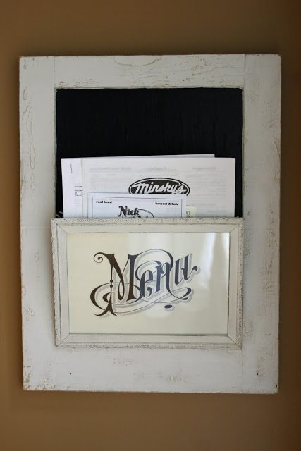 old_picture_frame_ideas_4