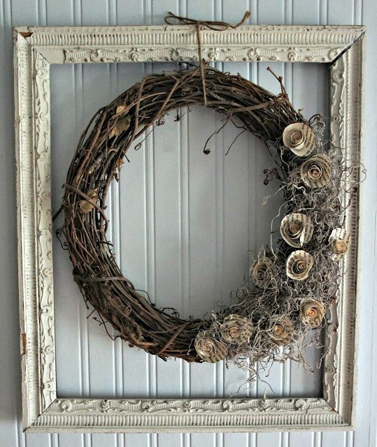 old_picture_frame_ideas_5