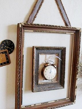 old_picture_frame_ideas_6
