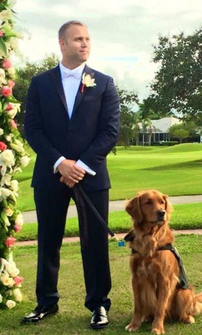 service_dog_best_man_veterans_wedding_4