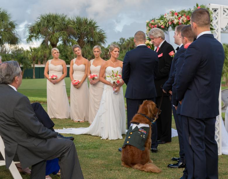service_dog_best_man_veterans_wedding_7