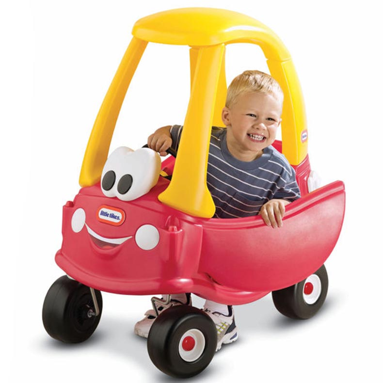 little_tykes_toy_car_is_roadworthy_1