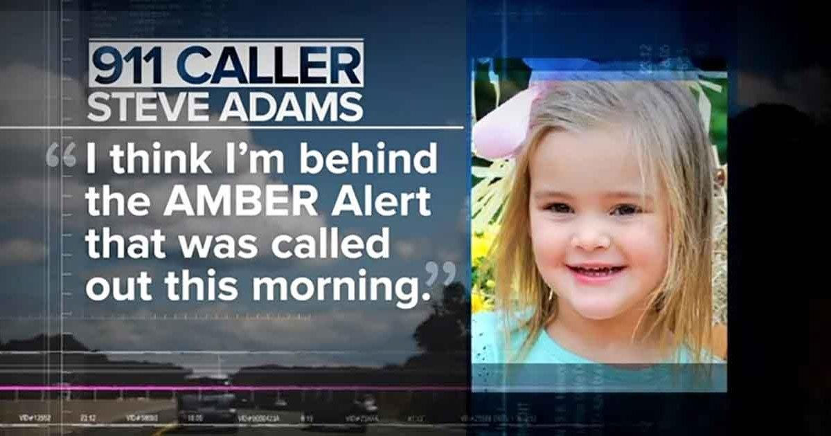 man_sees_amber_alert_and_saves_girls_life_featured
