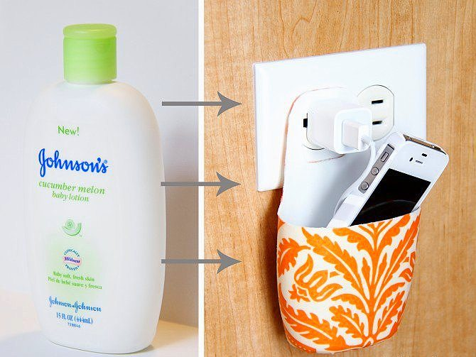 cellphone-charger-holder