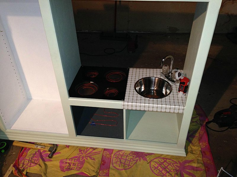 4fbwi-kids-toy-kitchen-8