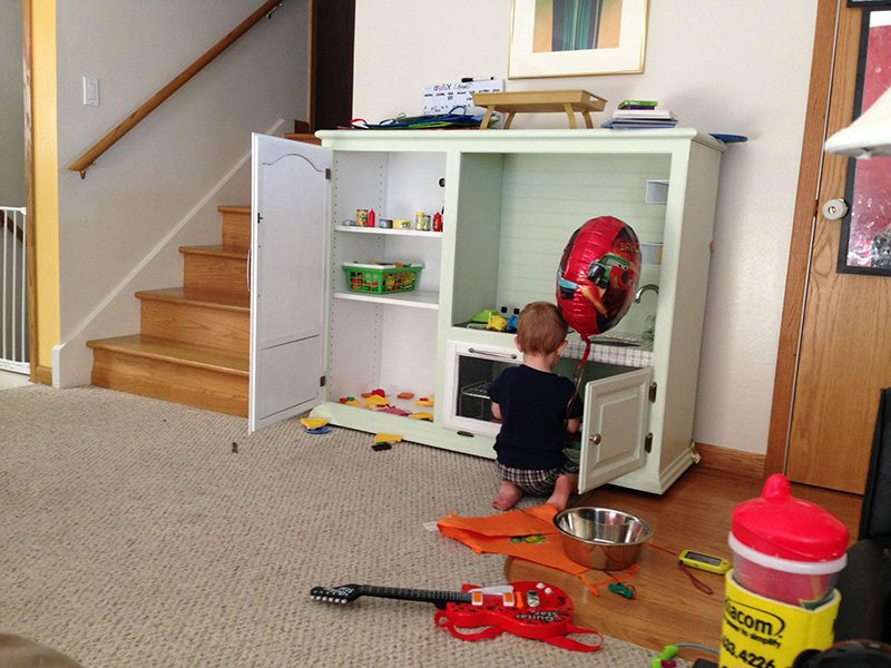 atajh-kids-toy-kitchen-15