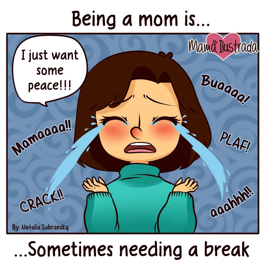 comic-mom-life-illustrated-natalia-sabransky-61__880