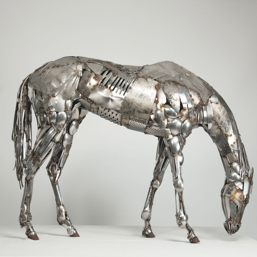 scrap-metal-sculptor-inspired-by-nature-5__880