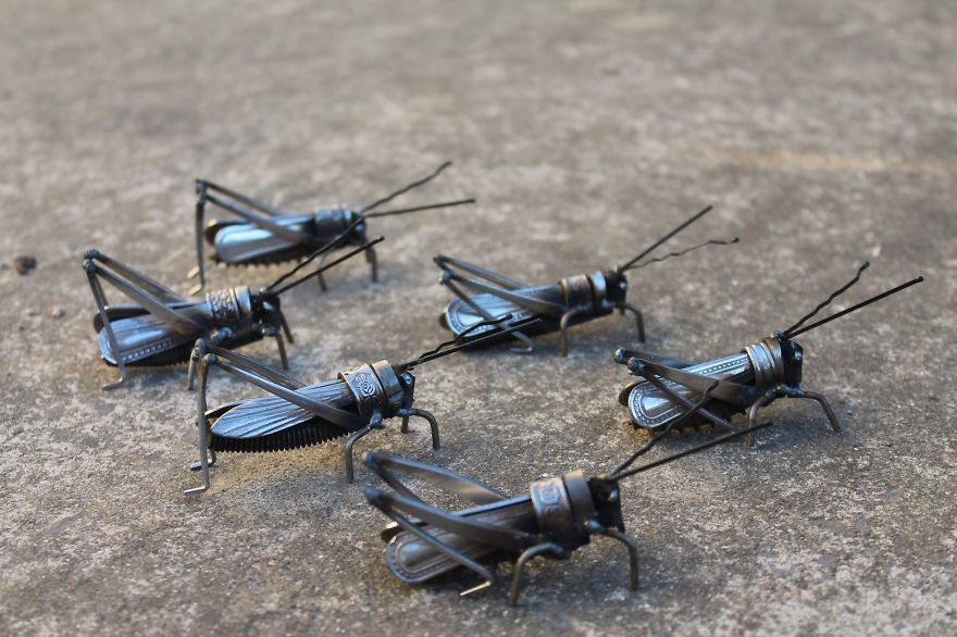 Scrap-Metal-Sculptor-Inspired-by-Nature14__880