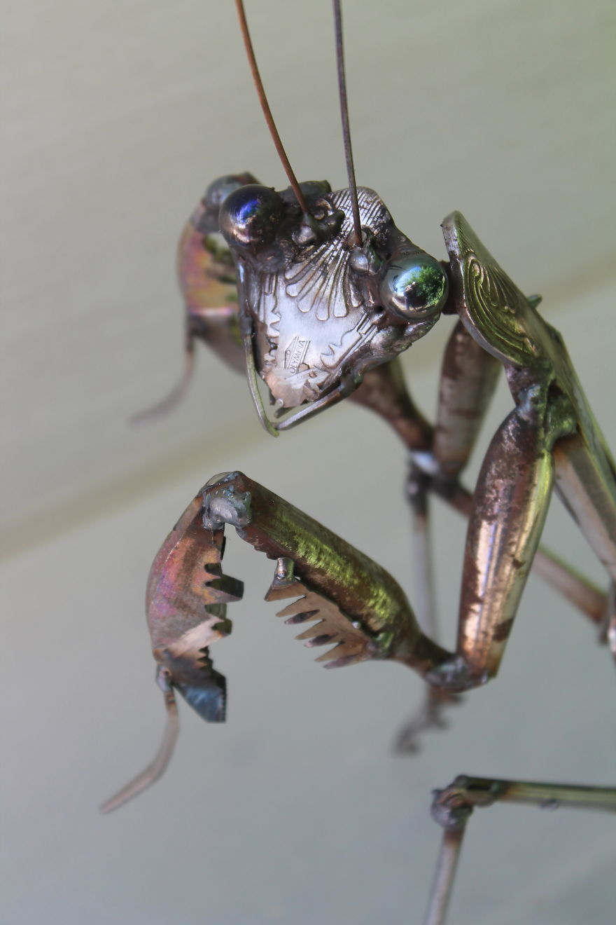 scrap-metal-sculptor-inspired-by-nature-11__880
