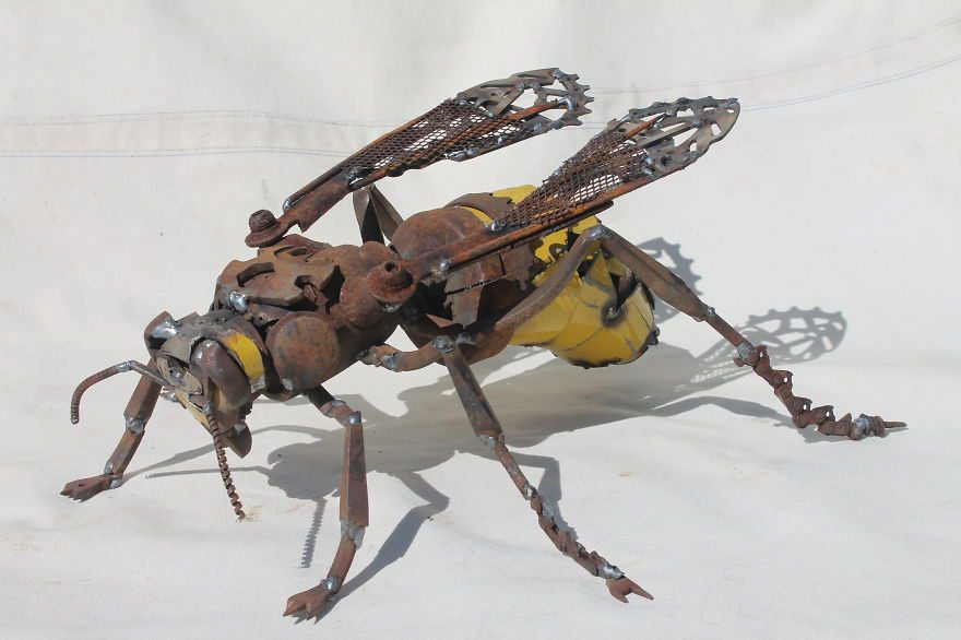 scrap-metal-sculptor-inspired-by-nature-2__880