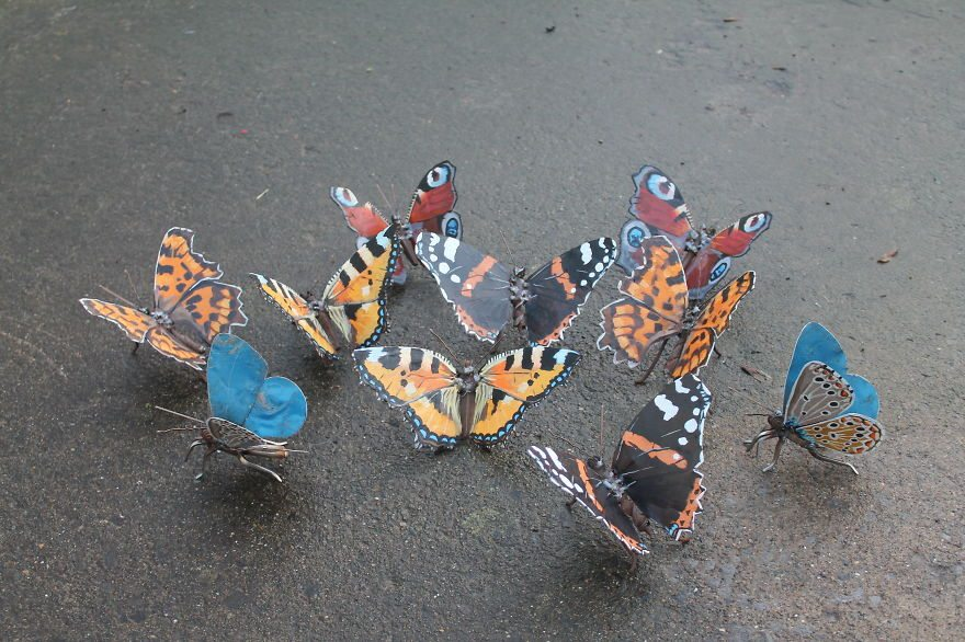 scrap-metal-sculptor-inspired-by-nature-9__880