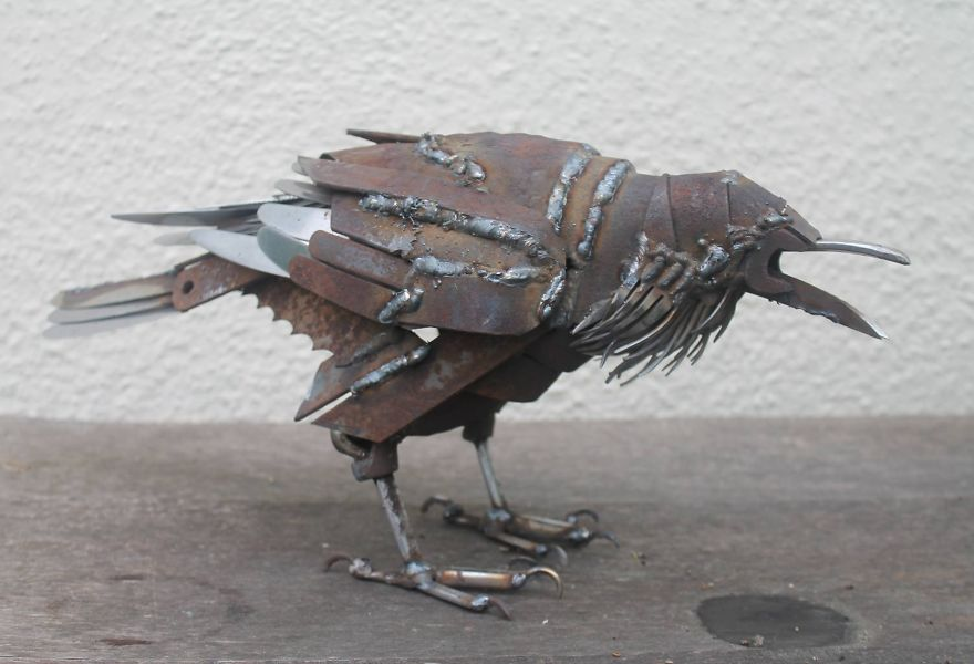 Scrap-Metal-Sculptor-Inspired-by-Nature16__880