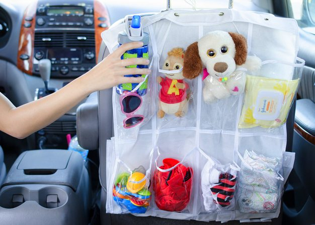 backseat-pocket-organizer