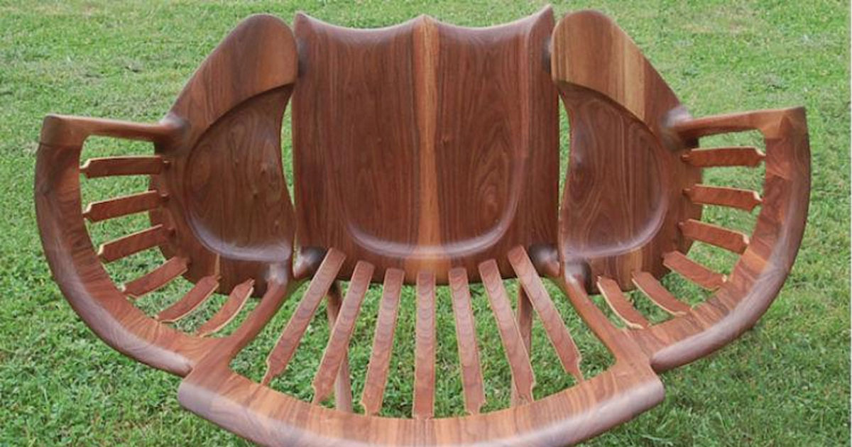 man_builds_special_rocking_chair_featured