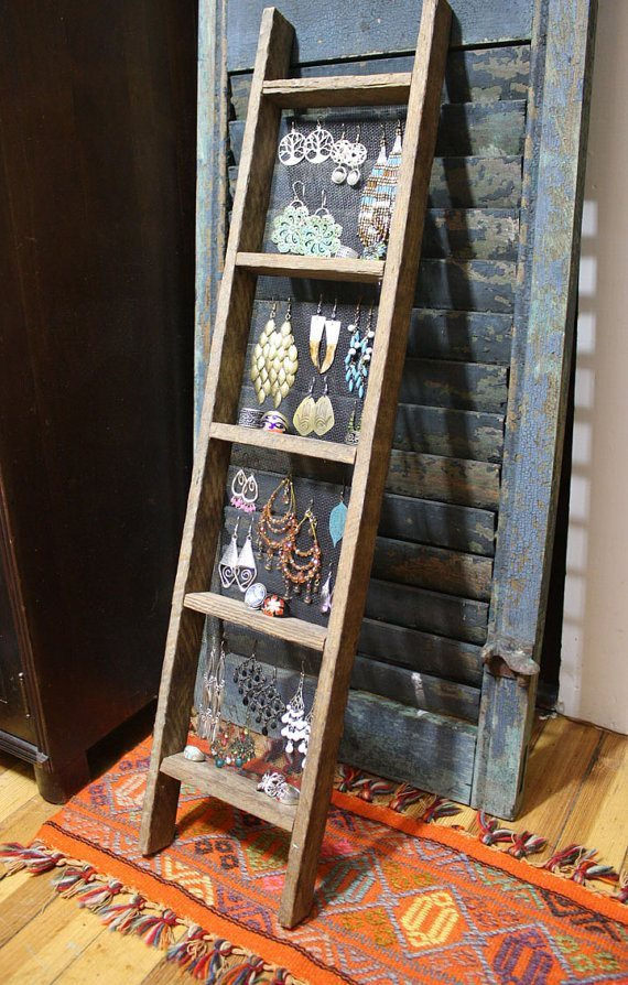 Ideas-On-How-To-Storage-Your-Jewelry-17-1