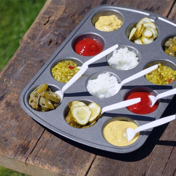 condiments-cup-2