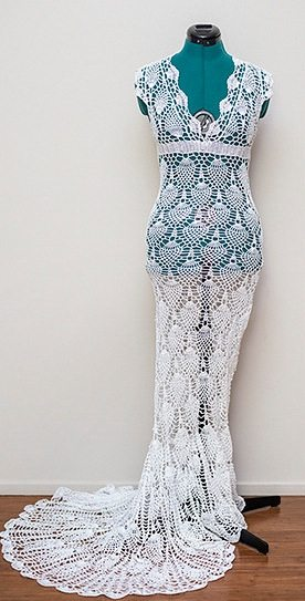 crochet_wedding_dress_2