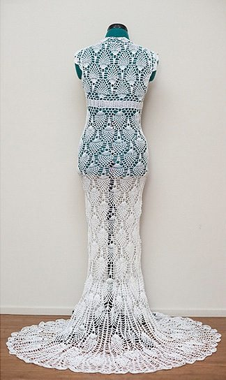 crochet_wedding_dress_3