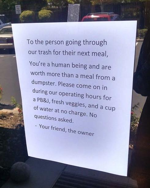 restaurant-owner-writes-heartwarming-note-to-homeless-1