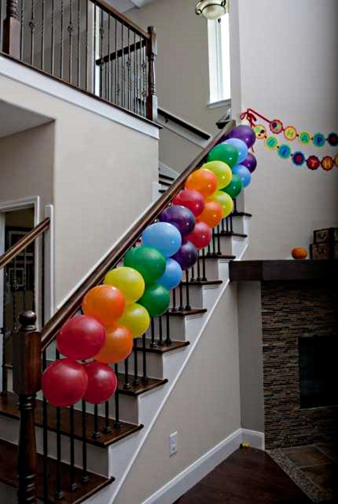 colorballoons-688x1024