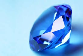 meaning_of_your_birthstone_9