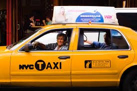 nyc_taxi_driver_lesson_on_patience_1