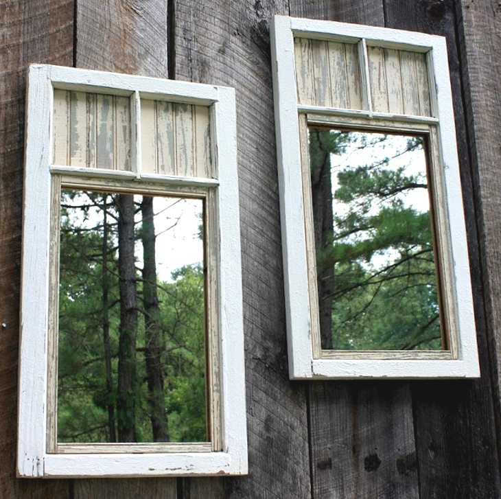 tinybackyard-window-mirrors