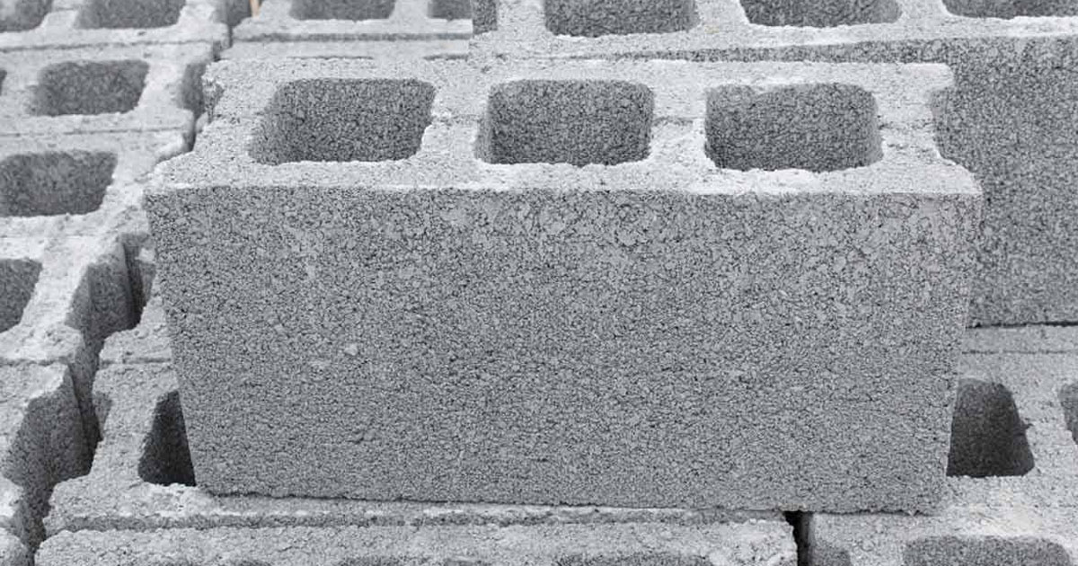 use_cement_blocks_to_make_beautiful_creations_featured