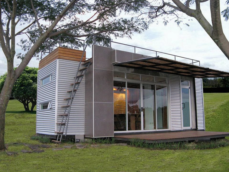 shipping-container-tiny-home-01
