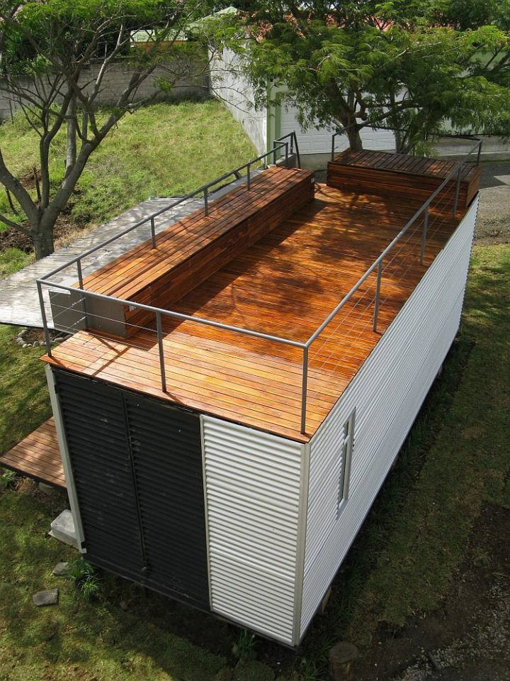 shipping-container-tiny-home-02