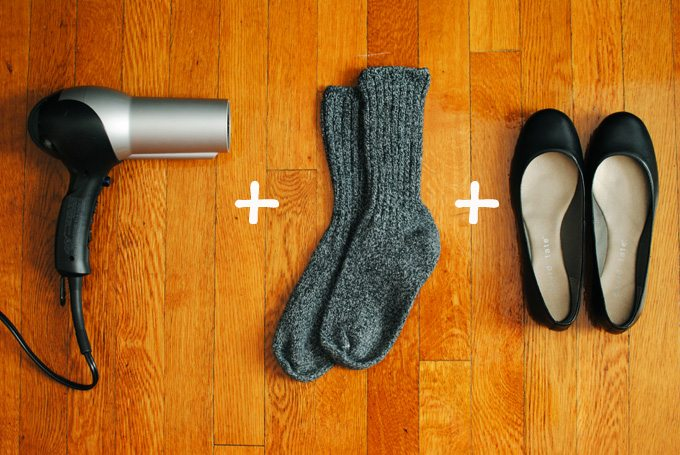 useful-shoe-hacks-12
