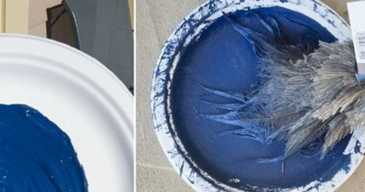 make-art-using-household-items-featured