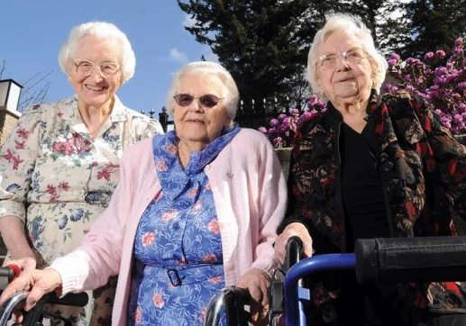 three_ladies_getting_older_joke_1