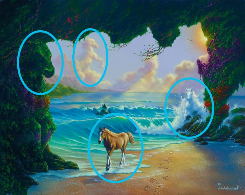 how_many_horses_do_you_see_5