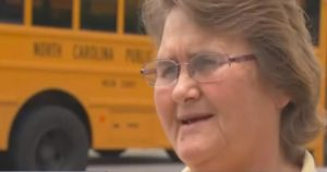 macon_bus_driver_hailed_hero_featured