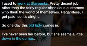 old_lady_crying_in_starbucks_story_featured
