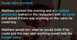 fast_food_worker_gets_unexpected_tip_featured