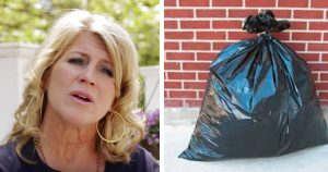 trash_bag_adoption_story_featured