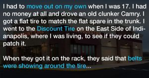 discount_tire_story_featured