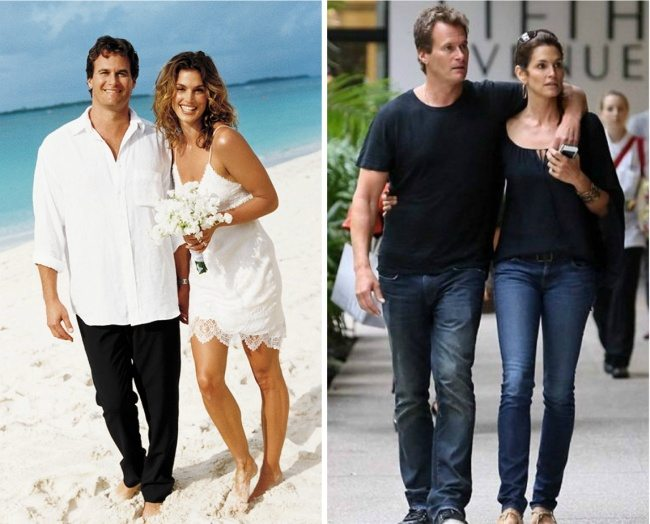 celebrity_couples_who_prove_love_lasts_forever_6