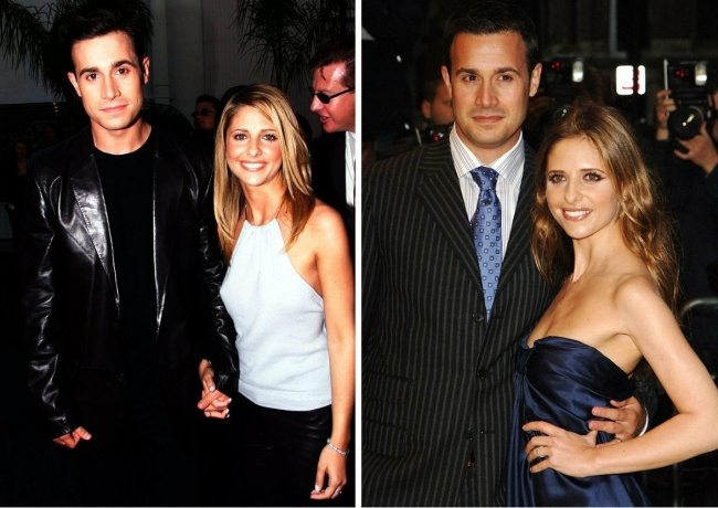 celebrity_couples_who_prove_love_lasts_forever_7