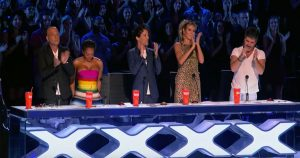 jayna_brown_golden_buzzer_agt_featured